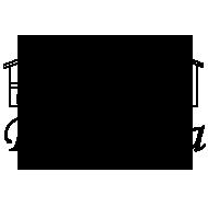 Hotel Bela Riva Savognin Logo